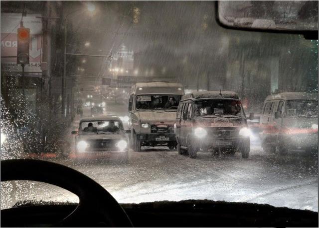 Погода в Новосибирске на 710 дней Новосибирск прогноз